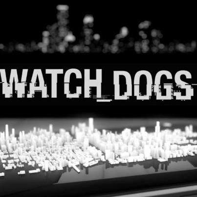 Watch Dogs : Ubisoft recrute